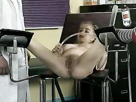 Порно Видео Извращения Смотреть