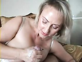 Порно Киска Пожилой Женщины