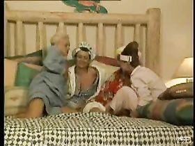 Порно Видео Полных Старых Женщин